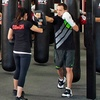 Up to 82% Off Fitness Classes at UFC Gym
