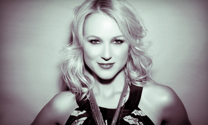 Jewel Greatest Hits Tour - The Moore Theatre: $39 to See Jewel Greatest Hits Tour at Moore Theatre on May 30 at 7:30 p.m. (Up to $72.50 Value)