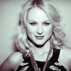 Jewel – Up to 46% Off Greatest-Hits Concert