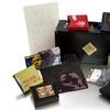 The Genius of Miles Davis 43-Disc Collection