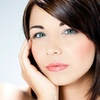 Up to 69% Off Microdermabrasions or IPL Photofacials