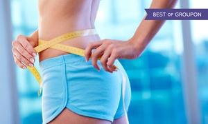 Vortex Wellness & Aesthetics: $39 for a 30-Day Lipotropic Weight-Loss Package at Vortex Wellness & Aesthetics ($200 Value)