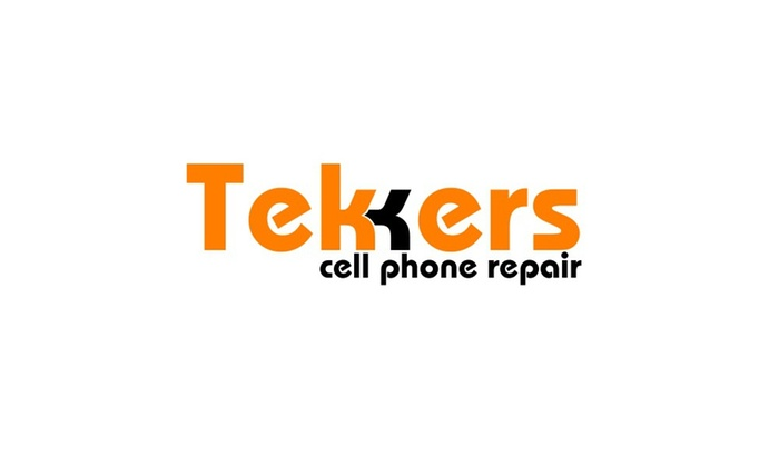 Tekkers Cell Phone Repair - Taylorsville: $7 for $15 Worth of Cell Phones — Tekkers Cell Phone Repair