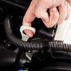 72% Off at Pronto Quick Lube Auto Care