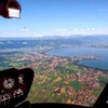 Half Off Helicopter Tour for Two