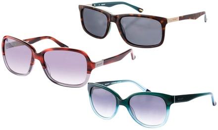 Para Varios Mujer A Polaroid En Modelos Gafas Disponible Elegir YfIb76vgym