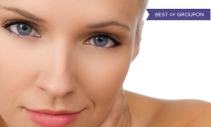 Vibha Gambhir M.D.: Juvederm XC Ultra or Ultra Plus or 20 Units of Botox and Optional Peel with Vibha Gambhir M.D. (Up to 69% Off)