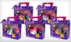 Hasbro FurReal Friends Furry Frenzies: $6 for a FurReal Friends Furry Frenzies Toy ($14.97 List Price)
