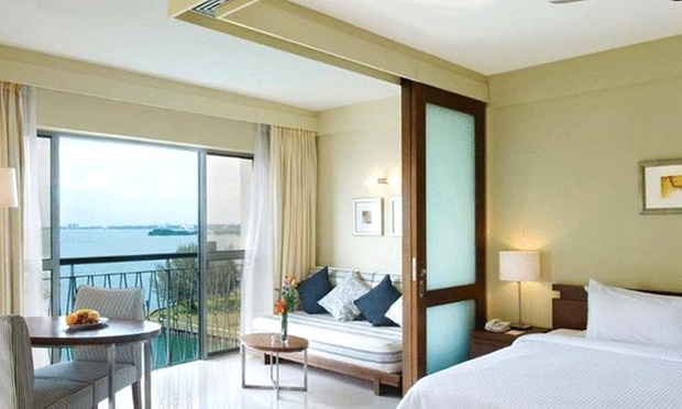 Cheap Hotel Accommodation Deals Pd Cny Departure Avillion Admiral Cove