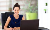 PRINCE2® Foundation Course Including Exam at Training Byte Size (58% Off)