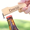 75% Off a Personalized Bottle Opener