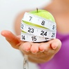 Up to 62% Off Measuring, Goal Setting, and Nutritional Planning