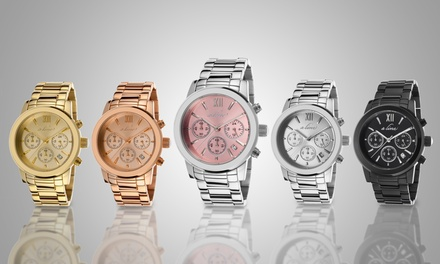 a_line Sophi Chic Women's Watches