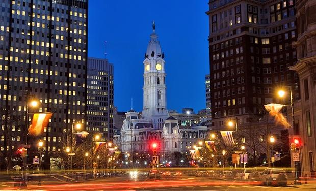 3 5 Star Top Secret Philadelphia Hotel Pa Stay At