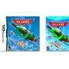 Disney Planes for NDS, Wii, or WiiU
