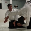 65% Off Martial-Arts Lessons