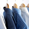 50% Off Services at Martinizing Dry Cleaning