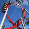 41% Off Admission to California's Great America
