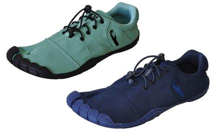 Freet Leap Footwear Groupon Goods