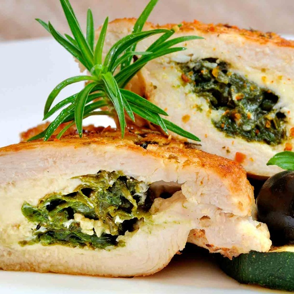 French Cuisine for Dinner - Retro Bistro - Mount Prospect | Groupon