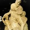 Half Off Michelangelo Exhibit