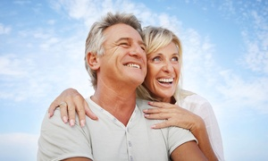 Radian Partners: $29 for Retirement Planning Class for Two from Radian Partners ($59 Value)