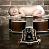 Up to 71% Off Photo Shoot and Prints