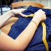 Up to 53% Off at Uniquely You Custom Tailor