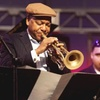Jazz at Lincoln Center Orchestra – Up to 40% Off
