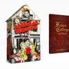 Animal House 30th Anniversary Box Set