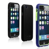 Pre-Order of Naztech Vertex Case for iPhone 6 Plus