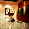 51% Off Wine-Tasting Package at Studio Vino