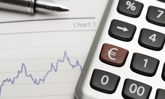 Gustin Financial Planning, Llc - Orlando: Financial Consulting Services at Gustin Financial Planning, LLC (50% Off)