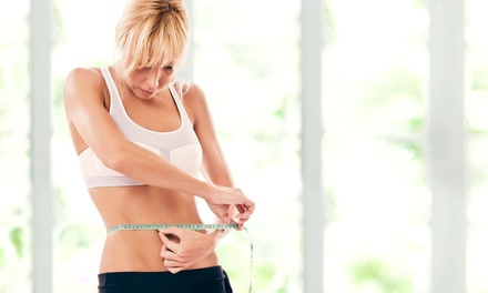One or Three Arasys Inch-Loss Treatments for One or Two Areas at BellaMe Salon (Up to 58% Off)