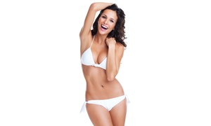 Derma Medical Laser Clinic: Body-Contouring Tightening Sessions at Derma Medical Laser Clinic (Up to 68% Off). Three Options Available.