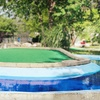 Up to 54% Off Miniature Golf