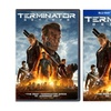 Terminator: Genisys DVD or Blu-ray Combo Pack (Preorder)
