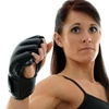 Up to 56% Off Kickboxing or Kids MMA Classes