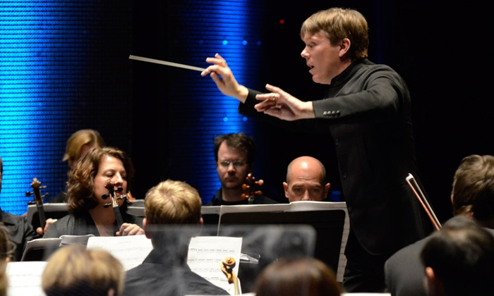 Winnipeg Symphony Orchestra Presents: Beyond the Score – Elgar: Enigma Variations - Centennial Concert Hall: Winnipeg Symphony Orchestra Presents: Beyond the Score – Elgar: Enigma Variations on Saturday, March 5, at 7:30 p.m.