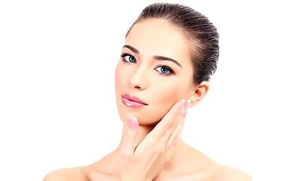 פוטו רג'וביניישן   טיפול פנים חדשני להעלמת כתמים, אדמומיות, צלקות אקנה, נימי דם וגם קמטוטים קטנים, ב 149 ₪ בלבד