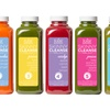 53% Off a Three-Day Skinny Juice Cleanse from Raw Generation