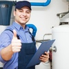 70% Off at BUDGET HEATING AND AIR CONDITIONING