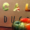 Up to 41% Off Farm-Fresh, Local Produce Delivery