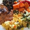 25% Off Ethnic Cuisines at Upohar