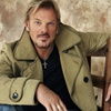 Phil Vassar – Up to 48% Off Country Concert