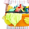 55% Off Home Organization and Cleaning Services