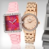 Up to 29% Off a Designer Watch