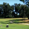 Up to 53% Off Golf Outing in Cantonment