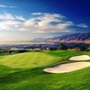 Up to 61% Off Golf Pass from PGA Utah Section