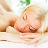 54% Off Massage and Spa Treatment Package